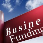 Australian Government Grants For Small Business